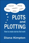 cover of Plots and Plotting